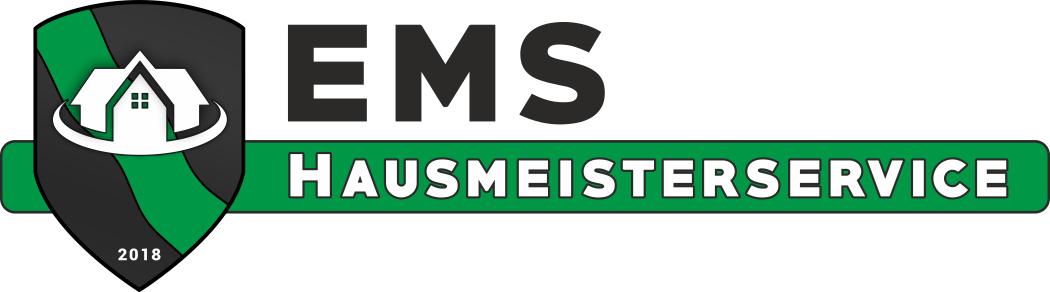 Dienstleistungen EMS